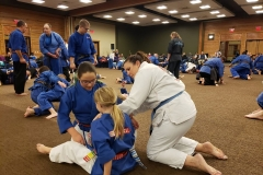 Olsons-Martial-Arts-class-1