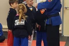 Olsons-Martial-Arts-class-2