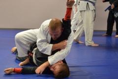 Olsons-Martial-Arts-grappling-2