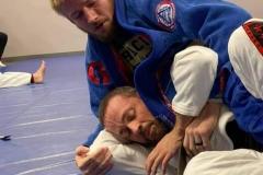Olsons-Martial-Arts-grappling