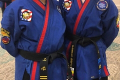 Olsons-Martial-arts-students-2